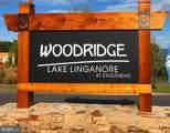 6704 Woodridge Road - Photo 5