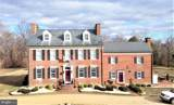 5970 Truman Manor Place - Photo 1