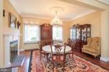 5970 Truman Manor Place - Photo 12