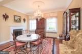 5970 Truman Manor Place - Photo 14