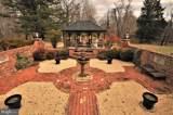 5970 Truman Manor Place - Photo 15