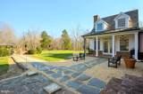 5970 Truman Manor Place - Photo 21