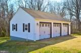 5970 Truman Manor Place - Photo 50