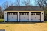5970 Truman Manor Place - Photo 76