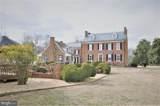 5970 Truman Manor Place - Photo 82