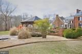 5970 Truman Manor Place - Photo 83