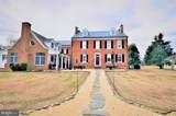 5970 Truman Manor Place - Photo 87