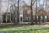 6808 Brentwood Drive - Photo 1