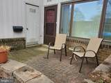3302 Embarcadero Court - Photo 3