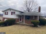 4612 Coventry Road - Photo 1