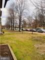 6136 Wayne Ave - Photo 18