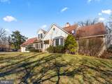 13904 Taylorstown Road - Photo 1