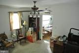 4315 Frankford Avenue - Photo 14