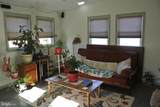 4315 Frankford Avenue - Photo 15
