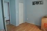 4315 Frankford Avenue - Photo 20