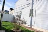 4315 Frankford Avenue - Photo 28