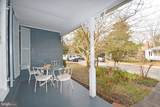 120 Vue De Leau Street - Photo 28