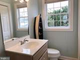38550 Reservation Trail - Photo 20
