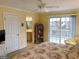 38550 Reservation Trail - Photo 24