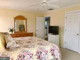 38550 Reservation Trail - Photo 25