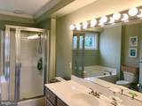38550 Reservation Trail - Photo 27