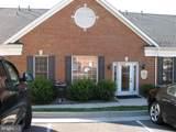 420-S203 Jubal Early Drive - Photo 1