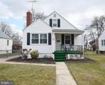 6607 Eastern Parkway - Photo 2