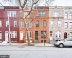 433 Lanvale Street - Photo 1