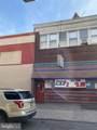 5007 Frankford Avenue - Photo 1