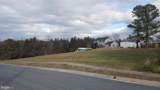 Pleasant View Drive - Photo 1