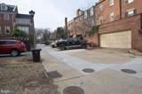415 Queen Street - Photo 41