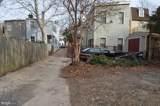 415 Queen Street - Photo 42
