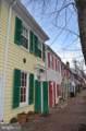 415 Queen Street - Photo 43
