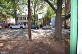 415 Queen Street - Photo 45