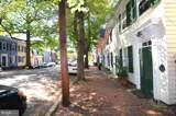 415 Queen Street - Photo 49