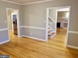 109 Red Hill Drive - Photo 13