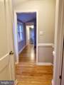 109 Red Hill Drive - Photo 24