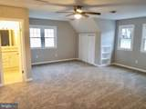 109 Red Hill Drive - Photo 34