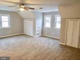 109 Red Hill Drive - Photo 36