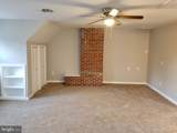 109 Red Hill Drive - Photo 38