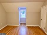 109 Red Hill Drive - Photo 43