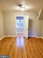109 Red Hill Drive - Photo 44