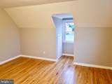 109 Red Hill Drive - Photo 48