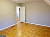 109 Red Hill Drive - Photo 49