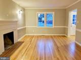 109 Red Hill Drive - Photo 5