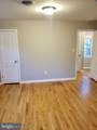 109 Red Hill Drive - Photo 50