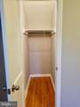 109 Red Hill Drive - Photo 51
