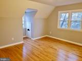 109 Red Hill Drive - Photo 54