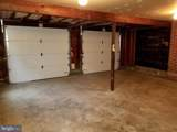 109 Red Hill Drive - Photo 56