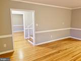109 Red Hill Drive - Photo 9